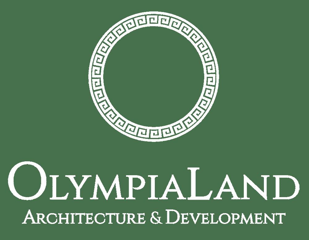 olympialand.com